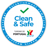 CLEAN-&-SAFE-Original
